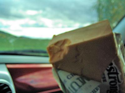 cheeseblock.jpg