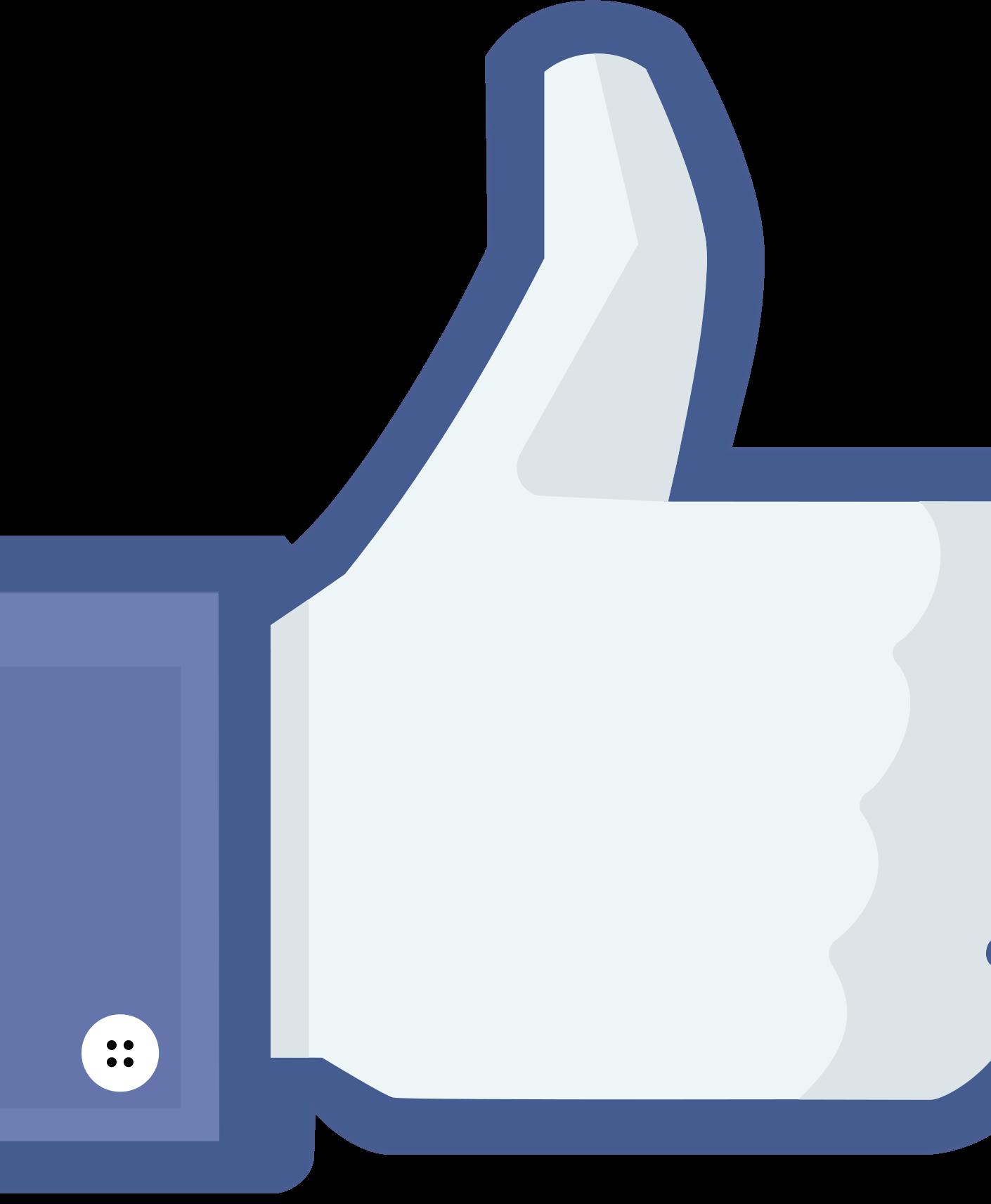 Facebook_like_thumb[1]